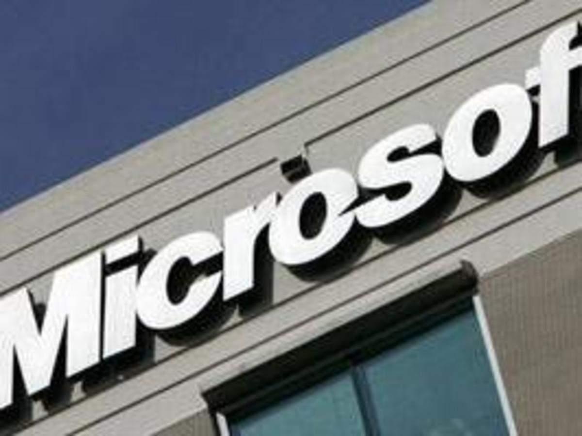 Microsoft is killing the best calendar app, Telecom News, ET
