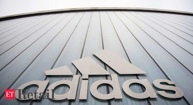 ecaccb3ad2ad Adidas  Adidas Parachutes shoes to German soccer stars