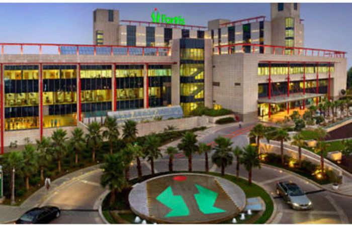 SRL Diagnostics  Pathology Lab  Diagnostic Center Indirapuram SlideShare