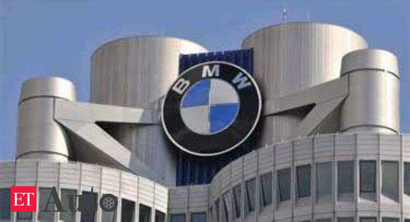 Bmw Bmw Plans Electric Car Battery Factory In Thailand Auto News