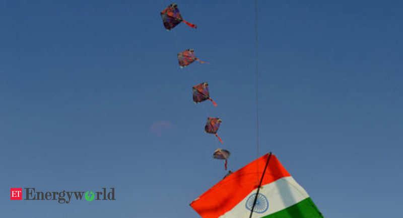 This I-Day, make sure your kites don't disrupt power supply lines