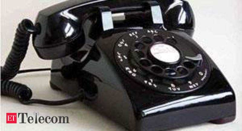 BSNL bets on Plan 49 to bring back customers to landline
