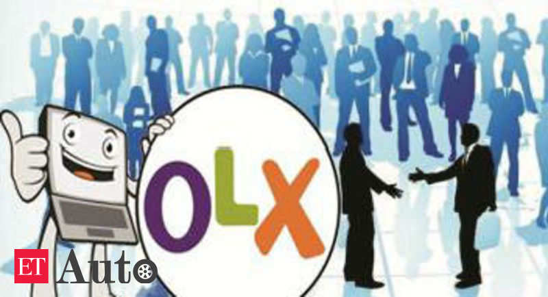 Car seller on OLX in kidnapped by buyers during test drive, Auto