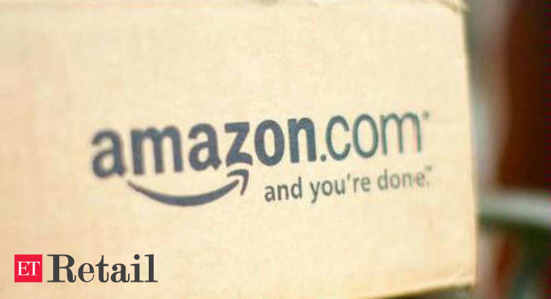 19f964bc0 Amazon India launches UK footwear brand FitFlop