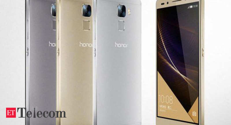 Huawei's Honor 8 review: No VoLTE or FM feature, Telecom