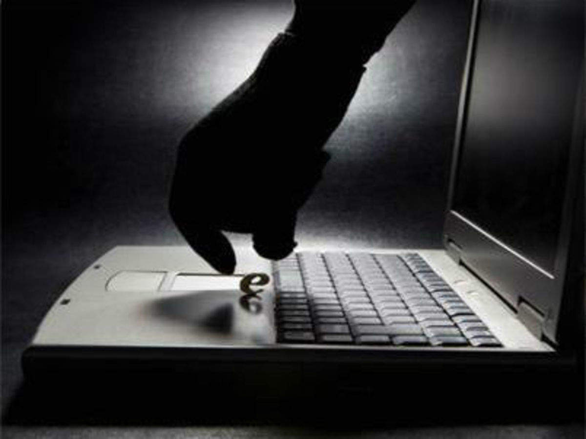 phishing: Phishing websites spoof 26 Indian banks to steal customers
