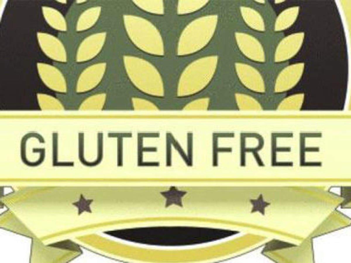 Gluten free diet may not reduce intestinal damage in all children