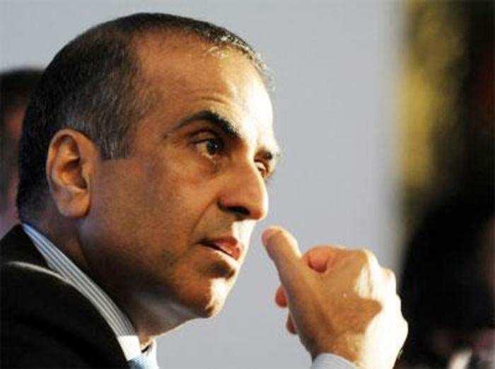 Bharti Airtel: Sunil Mittal-driven Bharti Airtel starts ...
