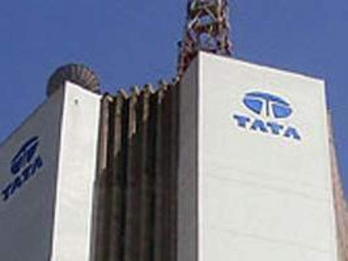 Semtech, Tata Communications to open LoRa technology centre