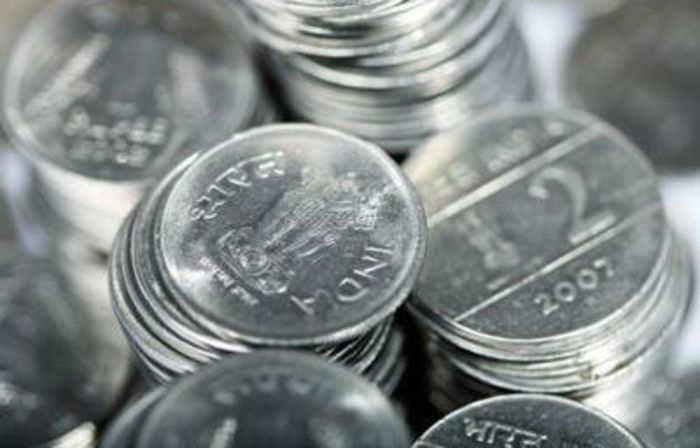 J K Lakshmi Cement : Jk lakshmi cement gets shareholders nod to raise upto rs