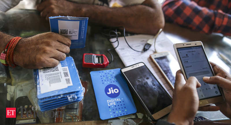 Reliance Jio: Can Reliance Jio make your 3G phone support