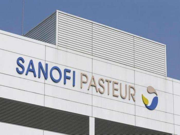 Sanofi Pasteur And Msd End Joint Vaccines Business In Europe Health