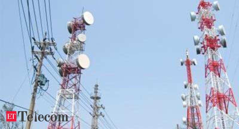 Myanmar awards fourth telecoms license as mobile market