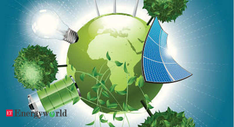 Tata Power Becomes India S Largest Renewable Company With