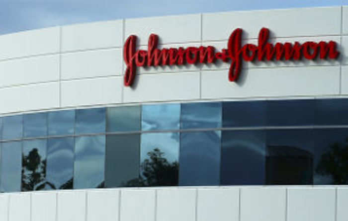 patients profits johnson and johnson Trend analysis and comparison to benchmarks of johnson & johnson's profitability ratios such as net profit margin, roe and roa.