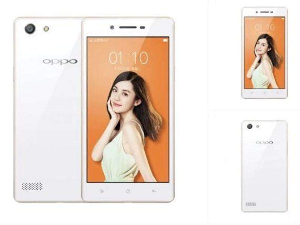 oppo a57 price: Oppo set to launch selfie 4G smartphone, A57, on Feb