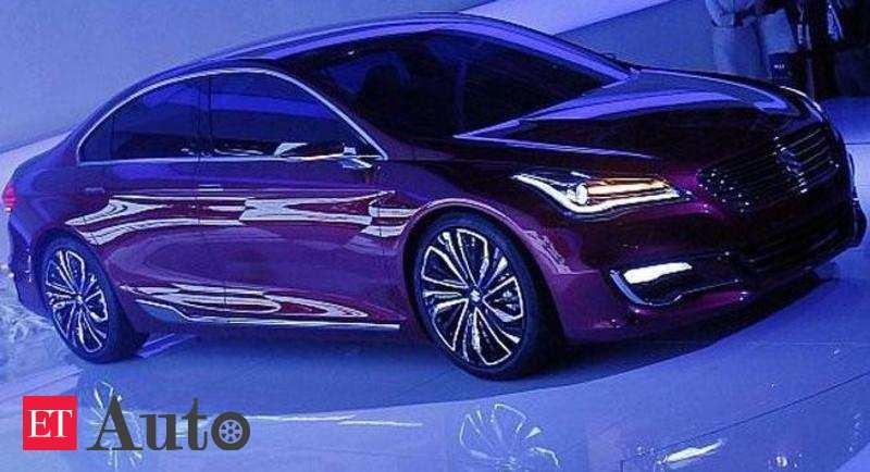 Maruti Suzuki Maruti Suzuki India Tops In 3 Prime Vehicle