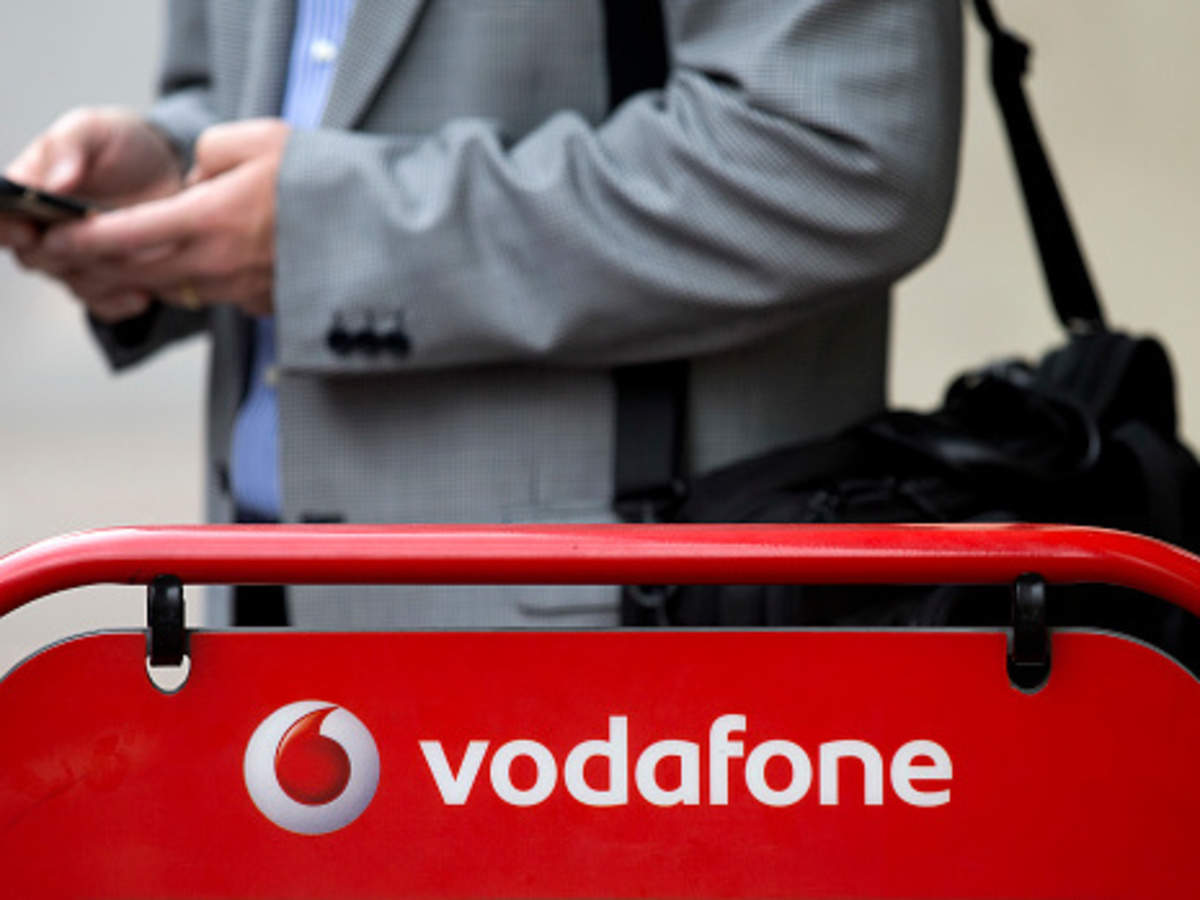 Vodafone: Vodafone offers free 1 7GB 3G/4G data to prepaid