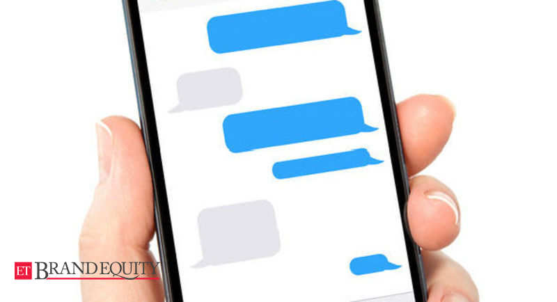 Metlife: Meet Dr. Jeevan, PNB MetLife\'s new AI chatbot, Marketing ...