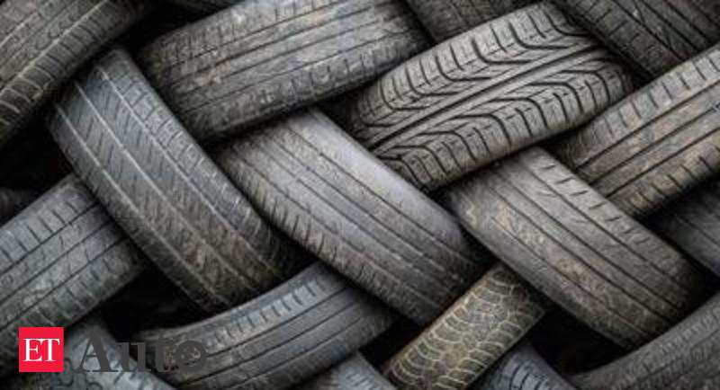 natural rubber  india u0026 39 s rubber imports to increase  expert  auto news  et auto