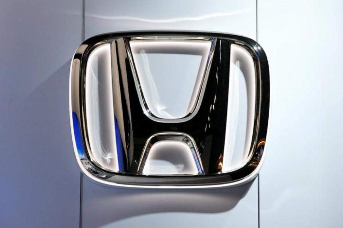 Honda Wr V Honda Cars India Hikes Prices By Up To Rs 10 000 Across Its Product Range Baring Wr V Auto News Et Auto