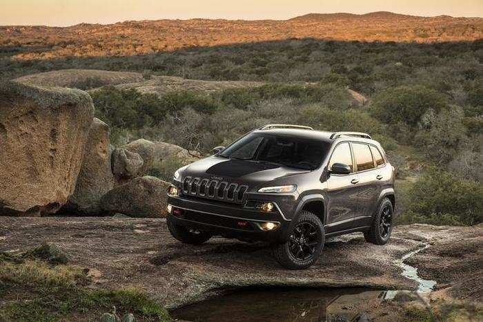 India spec Jeep Compass to be unveiled next month, launch in August 2017, Auto News, ET Auto