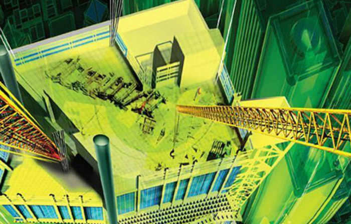 Real estate worth $121 billion to benefit from REIT opportunity in India - ET RealEstate