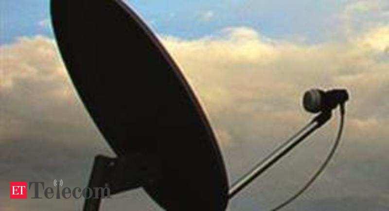 🏆 Unlock airtel internet tv box   SOLVED: How to unlock