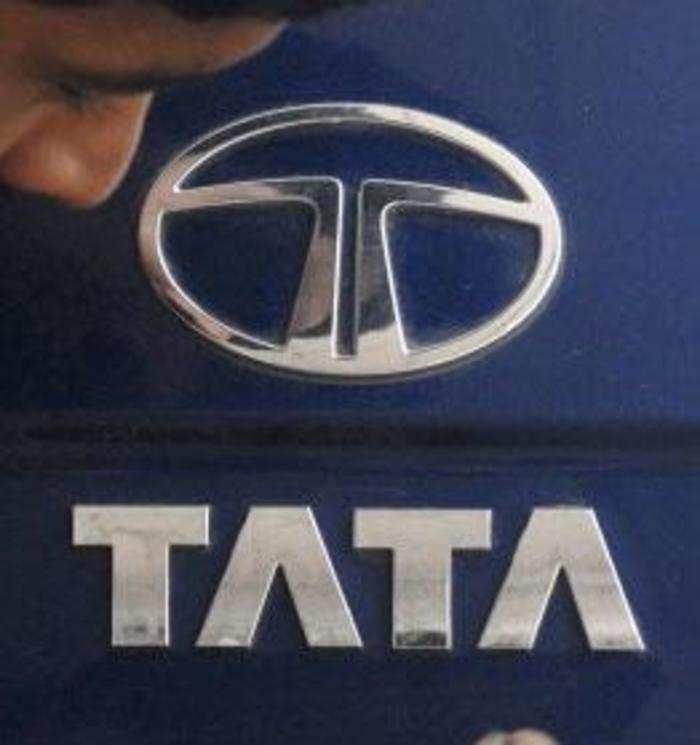 Tata Motors: Tata Motors BS IV compliant CVs now come with SCR, EGR