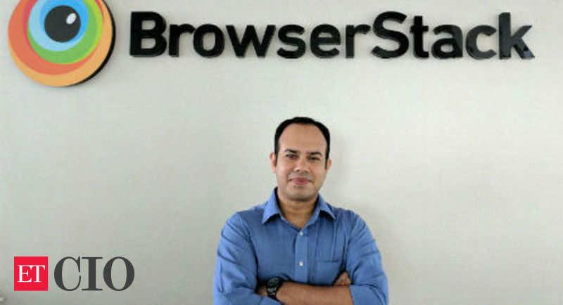 Zendesk: BrowserStack streamlines customer channel