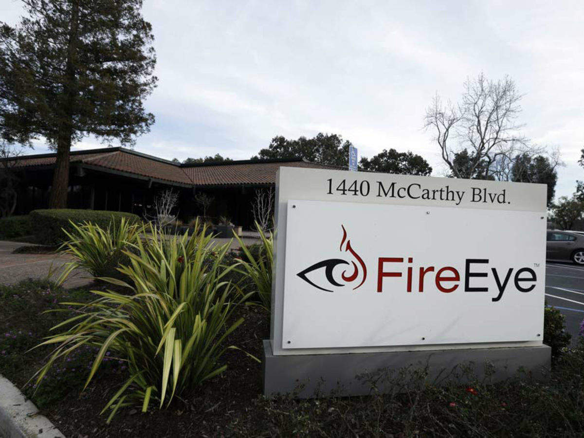 security: FireEye brings new cloud and virtual endpoint