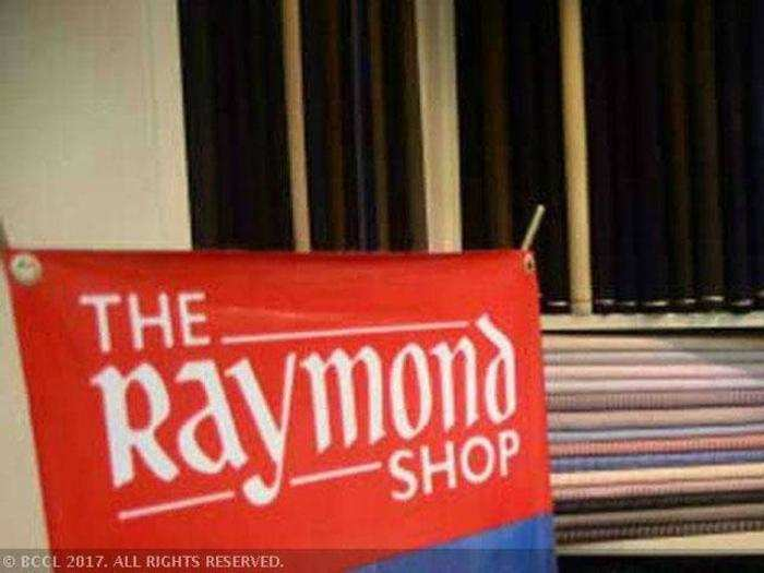 Raymond: Raymond targets Europe, US for stitched garments from Ethiopia, Retail News, ET Retail