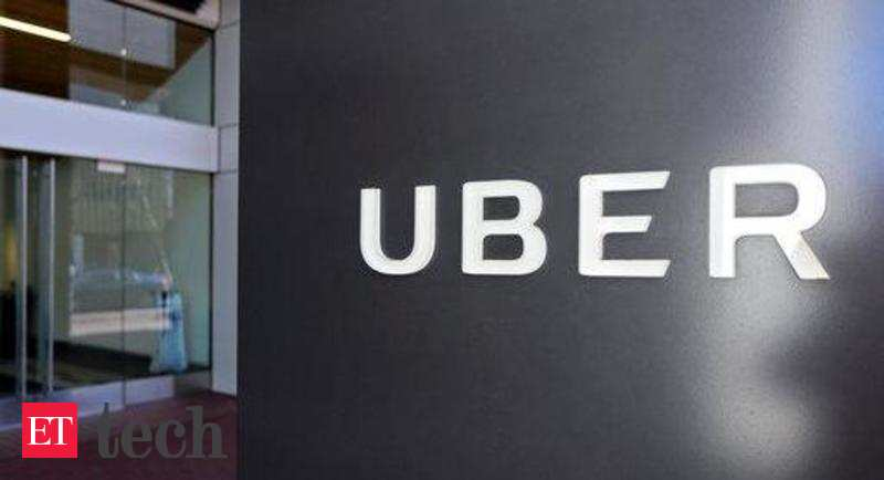 Uber Uber Co Founder Kalanick Knew Fired Exec Had Info At Center Of
