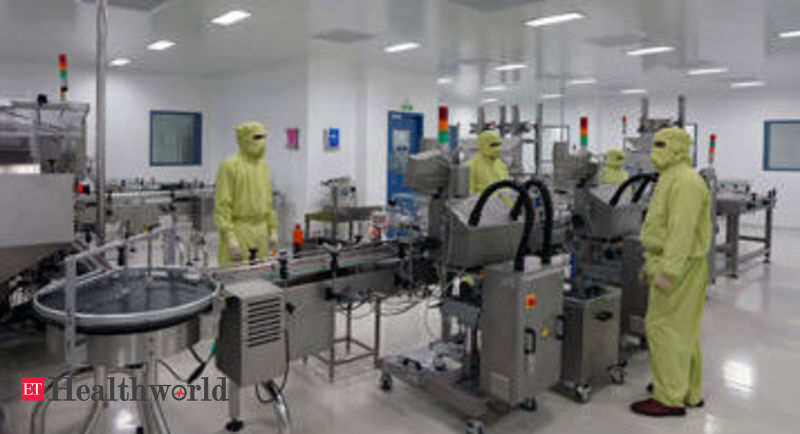 Natco Pharma: Natco to launch generic Vidaza in USA market soon