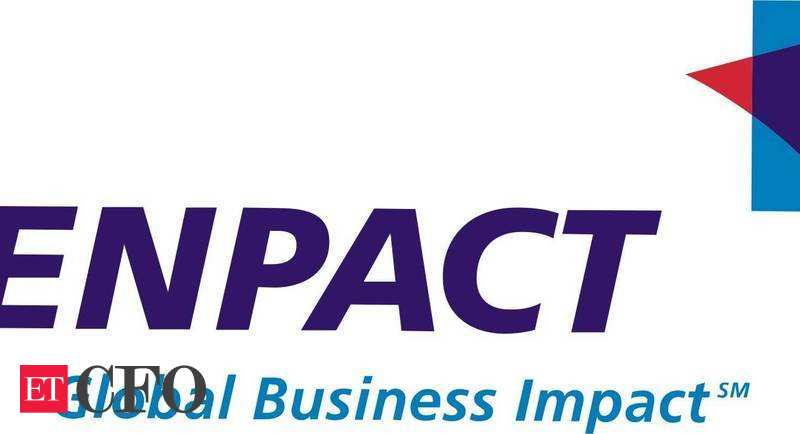 Genpact: Accelerate digital tr...