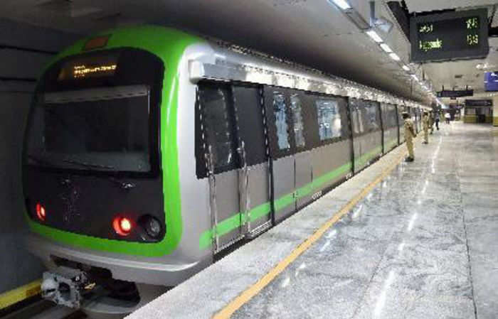 bengaluru metro project Metro rail news exclusively provides latest project news, jobs, tenders, events and business updates from metro railways, mrts & allied industries in india.