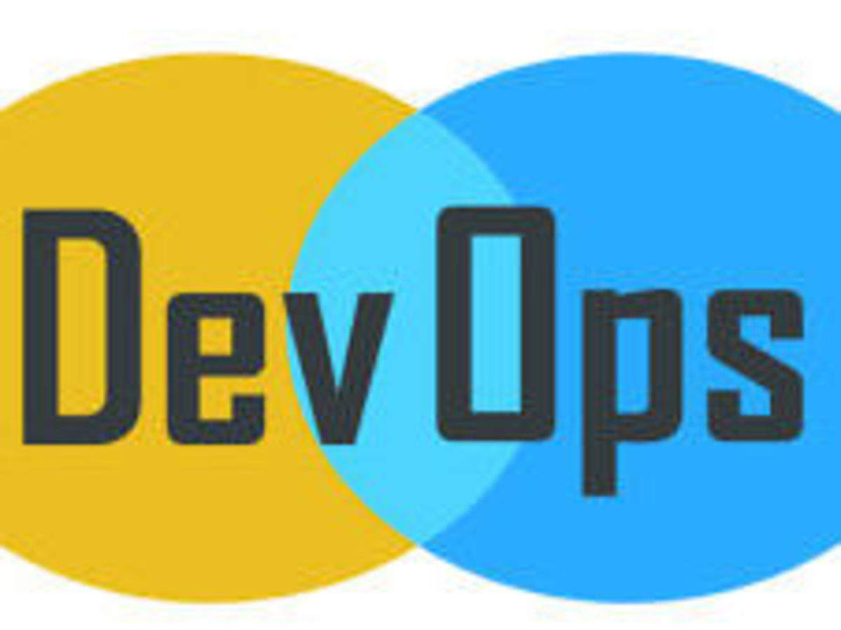 DevOps : A real balancing act for CIOs between business
