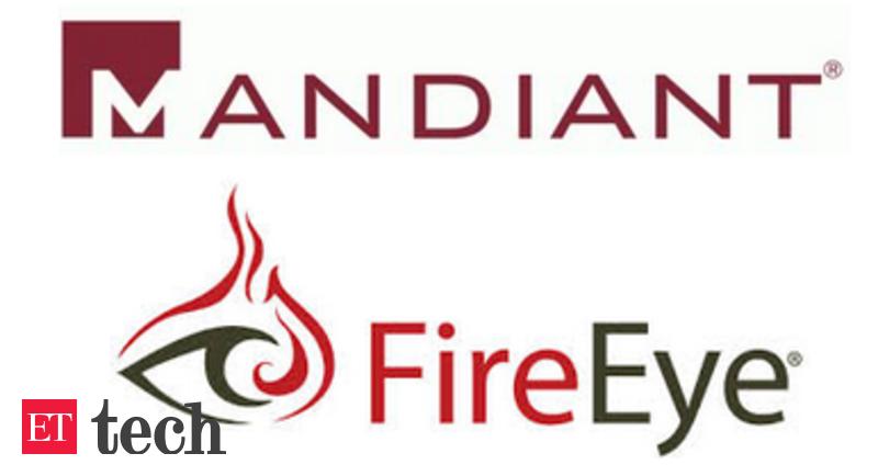 Mandiant: Hackers kick start #leaktheanyalyst campaign