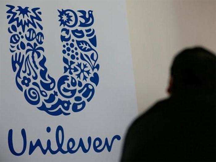 Unilever could axe up to 1,000 jobs in Germany - union - ET Retail
