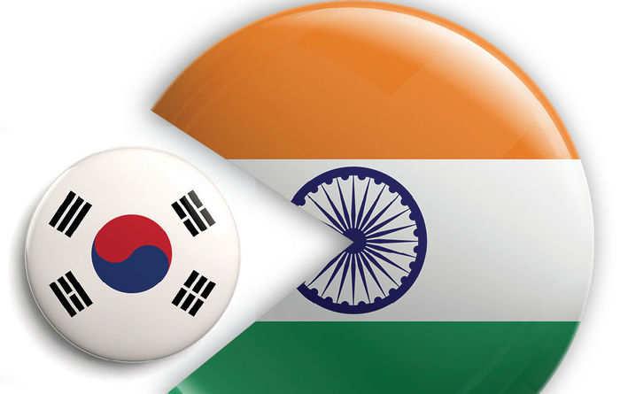 Brand wars: Korean AC companies feel the heat - ET BrandEquity