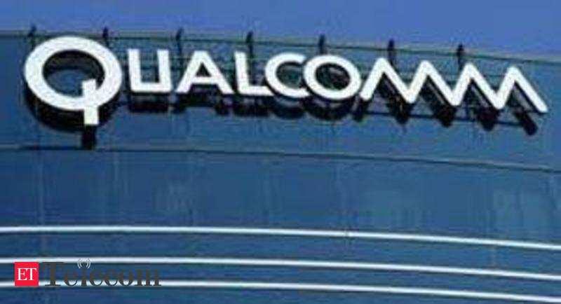 Qualcomm: Elliott discloses NXP stake, Qualcomm's $38 bln