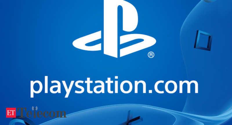 ourmine: PlayStation's social media accounts hacked by