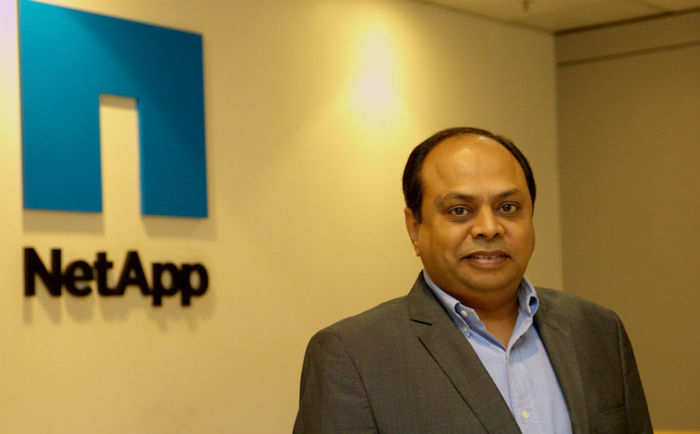 How NetApp?s Bangalore centre is innovating technology products for global markets - ET CIO