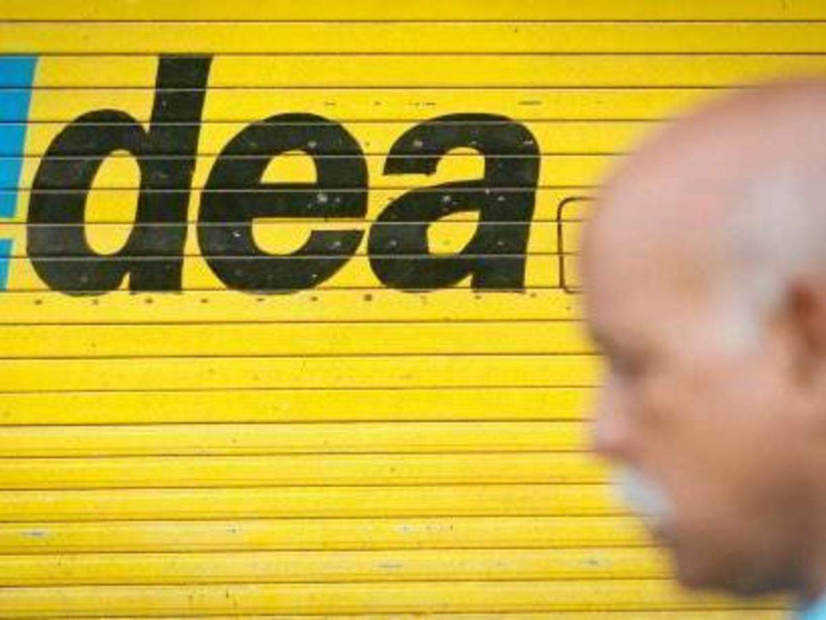 Idea Cellular: Idea Cellular launches 4G in Srinagar, to add