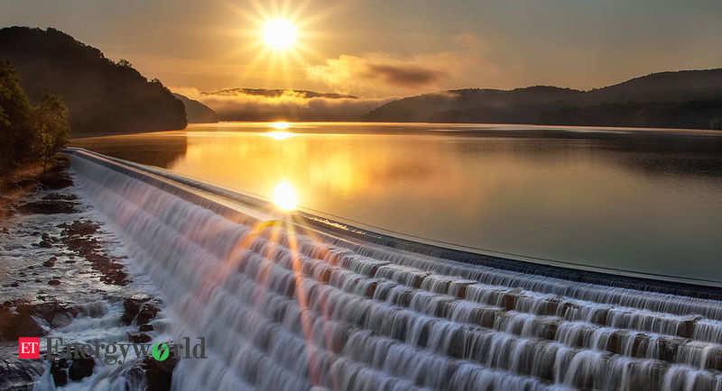 Tanzania invites bids for 2,100 Mw hydropower project in game