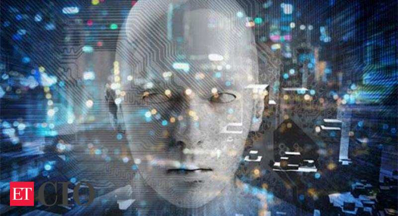 Alphabet's DeepMind forms ethics unit for artificial intelligence