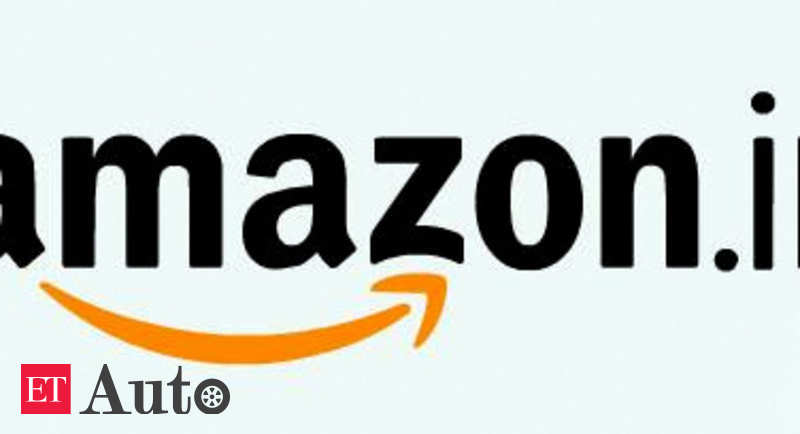 dea49a14112f Amazon.in  Amazon.in launches  Checkfit   Garage  for mobile customers