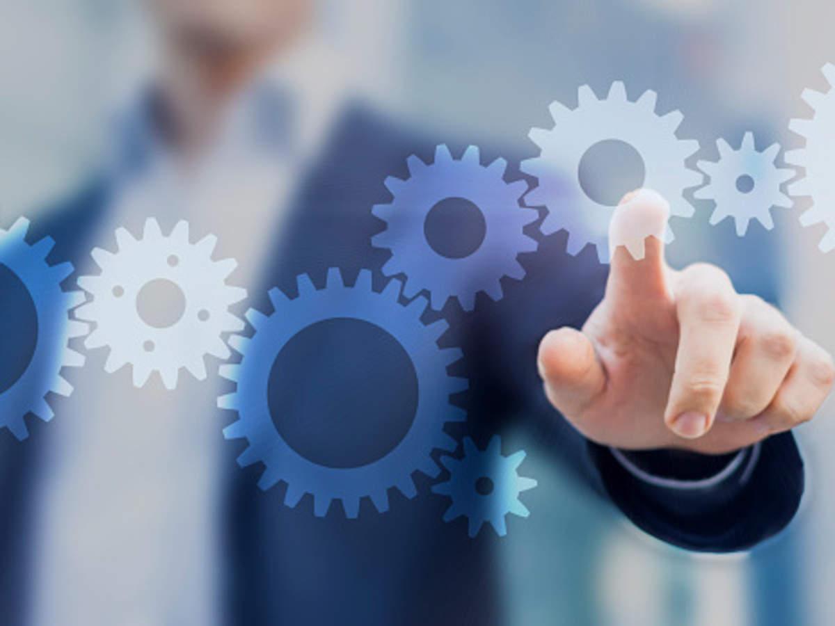 Netgear with Arcus Global introduces scalable IP