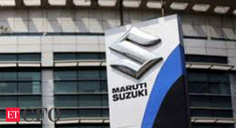 suzuki marketing report Ppt maruti suzuki india ratios 2010 11, msw cdm projects india, projects on elections in india, marketing strategy of maruti ppt, mba project on marketing strategy of maruti suzuki, seminar on maruti suzuki india limited, a mba project on advertising of maruti suzuki.