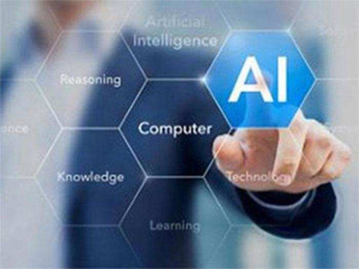 Accenture joins Partnership on AI, bolsters commitment to responsible AI, IT News, ET CIO